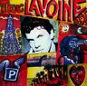 Marc Lavoine CD 85-95 - France (M/M - Scellé)