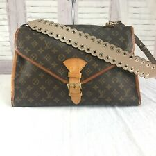 Michael Kors Guitar Straps Leather/ Bag Strap Truffle 30t8tg9n2i