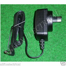 Electrolux ZB5011 32Volt ErgoRapido UltraPower Battery Charger -  # 2198356012