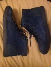 Men's Ugg Sneakers Size 10
