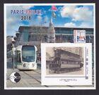 BLOC CNEP N° 78 ** MNH,  PARIS PHILEX 2018, TB