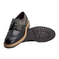 GPS Scarpa Stringata Sneakers Uomo Col vari tg varie