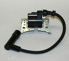 Ignition coil replaces Subaru Robin No. 277-79431-01.