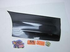 99-05 GRAND AM GT RIGHT PASSENGER BACK REAR DOOR PANEL MOLDING TRIM COVER CAR RR