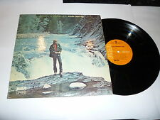JOHN DENVER - Rocky Mountain High - Original 1972 UK LP