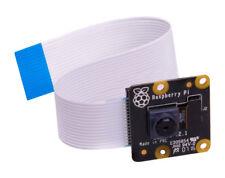 Raspberry Pi HD Camera Kamera Board V2 8.0 MP Noir