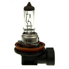 Fog Light Bulb Wagner Lighting BP1235/H8