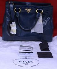 a59e987196f4 PRADA Women s Leather Handbags   Purses for sale