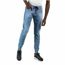 Tapered Herren-Jeans