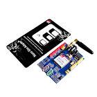 Arduino Shield GSM GPRS SIM 900 Quad-Band
