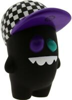 RAD Hype Monster Vinyl Toy Collectible RARE Radisrad NEW!