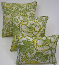 William Morris London Traditional Home Décor Items