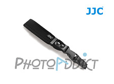 JJC ST-1 - Belt/Strap Neck Strap Wrist Strap