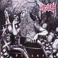 Master-Pieces-CD-Death Métal