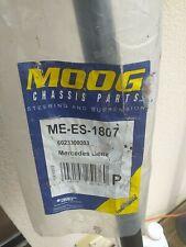 MOOG Biellette de direction Avant pour MERCEDES-BENZ T1 ME-ES-1807 -