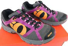 Pearl Izumi Syncro Fuel Rd II 1611006-3TR Marathon Road Running Shoes Women's 10