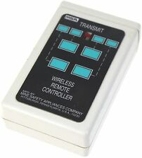 MSA 10011886 Wireless Remote Controller:Cal System