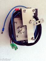 Throttle PB-6 Type 0-5V Hall Effect Throttle Box generic accelerator free ship