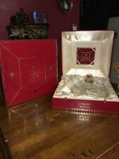 REMY MARTIN Louis XIII Grand Champagne Cognac 1.75L Bottle in Case No 3967