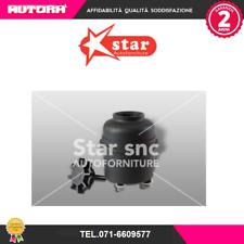 2472-G Vaschetta olio idroguida Bmw (STAR AUTO FORNITURE)