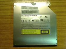 CD-R/RW/DVD-ROM Drive LSC-24082K Acer Travelmate 243LC MS2138 240 250 240P 250P
