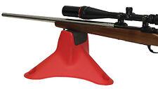 (QR30) Quick Lightweight Shooting Air Gun Rest by MTM