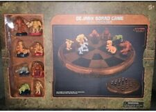 Disney Disneyland Star Wars Galaxy's Edge Dejarik Board Game New Hologram Chess