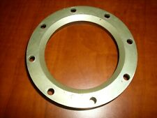 Bell 206 Helicopter Bearing Sleeve 206-010-440-001