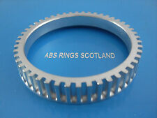 ABS Reluctor Ring for Hyundai Tucson