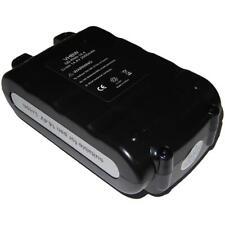 Battery For Panasonic 14.4V Li-ion 3.0AH Heavyduty EY9L40B EY9L40 EY3740B