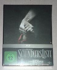 Schindler's Liste (Limited Edition) NEU&OVP