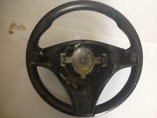 Volante Sterzo Origina Alfa Romeo  Giulietta