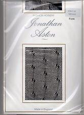 Jonathan Aston doppio DOT Collant Calze Nero Taglia un