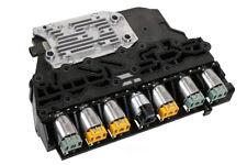 ACDelco 55574324 GM Original Equipment Transmission Control Module