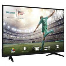 "TELEVISION Hisense 32A5600 TV 32"" HD SmartTV USB HDMI"
