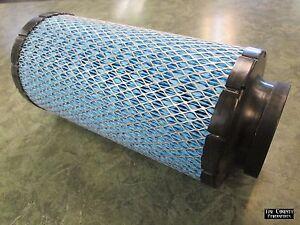 Pure Polaris Air Filter Polaris RZR PRO XP RZR PRO XP 4 Seater  2020-2021 Models