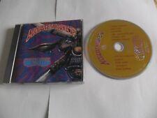 Monster Magnet - Superjudge (CD 1993) Germany Pressing