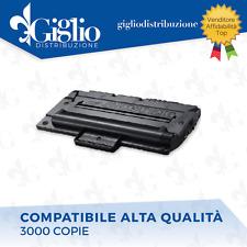 TONER SAMSUNG SCX 4200 NERO COMPATIBILE