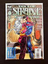 DOCTOR STRANGE #67 (THIRD SERIES) MARVEL COMICS 1994 NM+ DR.STRANGE
