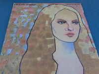 Vanessa Paradis - Divinidylle - Vinyl LP 33T - NM/NM