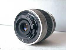 Nikon AF Nikkor 28-80 mm 1:3.3-5.6 G