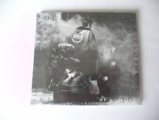 """THE WHO"""" QUADROPHENIA - CD POLYDOR SIGILLATO-"""