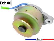 Dynamo Lichtmaschine für Kubota D722 D850 D950 D722E 12V 14A