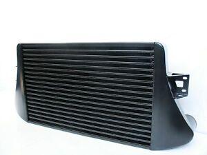 HPerformance TTRS Clubsport Ladeluftkühler GEN 2