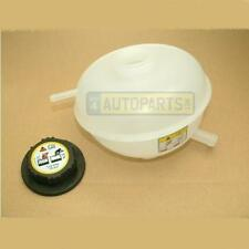 LAND ROVER FREELANDER 1 EXPANSION TANK BOTTLE & CAP PCF000012 PCD500030 (P)