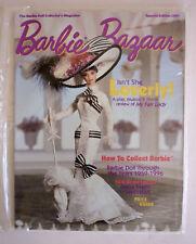 BARBIE BAZAAR - SPECIAL ISSUE - 1996 - MY FAIR LADY