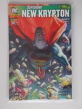 Superman Sonderband - Nr. 36 - DC, Panini Comics / Z. 0-1/1