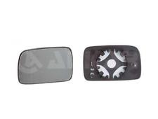 Spiegelglas, Außenspiegel ALKAR 6402107 für SKODA VW