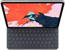 Genuine Apple Smart Keyboard Folio Case for 11-inch iPad Pro (3rd Gen) FAST POST