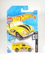 2020 Hot Wheels gray /'49 VOLKSWAGEN BEETLE PICKUP dollar general MOONEYES 95//250